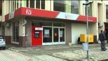 Grabitet banka në Orikum nga persona të armatosur dhe të maskuar