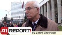 A1 REPORT- VOX REPORT- DEVIJIMI I RADIKES, A JENI TE SHQETESUAR?