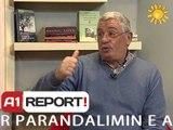 A1 Report -Rreze Dielli dt 21  Janar 2014 Me i informuar me i sigurt