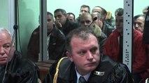 Arratisja, shtyhet gjyqi për 21 gardinanët e burgut të Drenovës