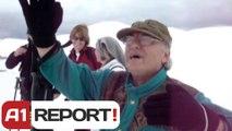 A1 Report - Shtegtim, Bore ne Dajt