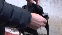 Informacion për Andon e Genis Mëhillaj. Policia ofron 10 mijë euro shpërblim për vendndodhjen