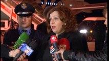 Shkelën lejen 3 mujore në zonën Shengen, kthehen 48 shqiptarë