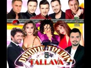Valbona Spahiu & Shkurte Gashi -  Tallava