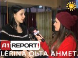 A1 Report - Rreze Dielli dt 05  Shkurt 2014 Pink Report