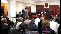 Shtyhet sërish gjyqi ndaj Gjikës, avokatët mbrojtës s'kishin prokurë përfaqësimi
