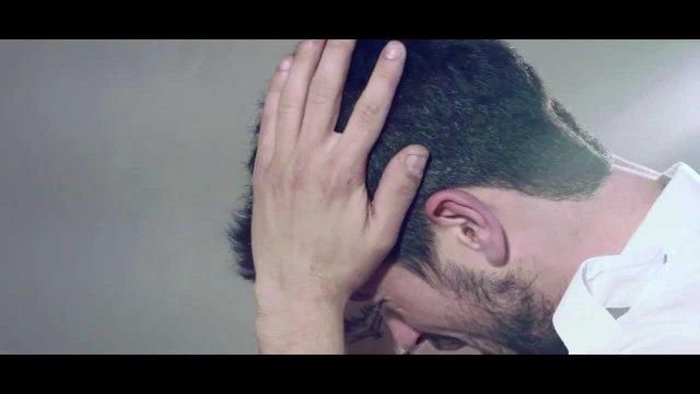 Astro[AB] - Ajo hala o fmi (Part 3) 2014 [Official Video Clip]
