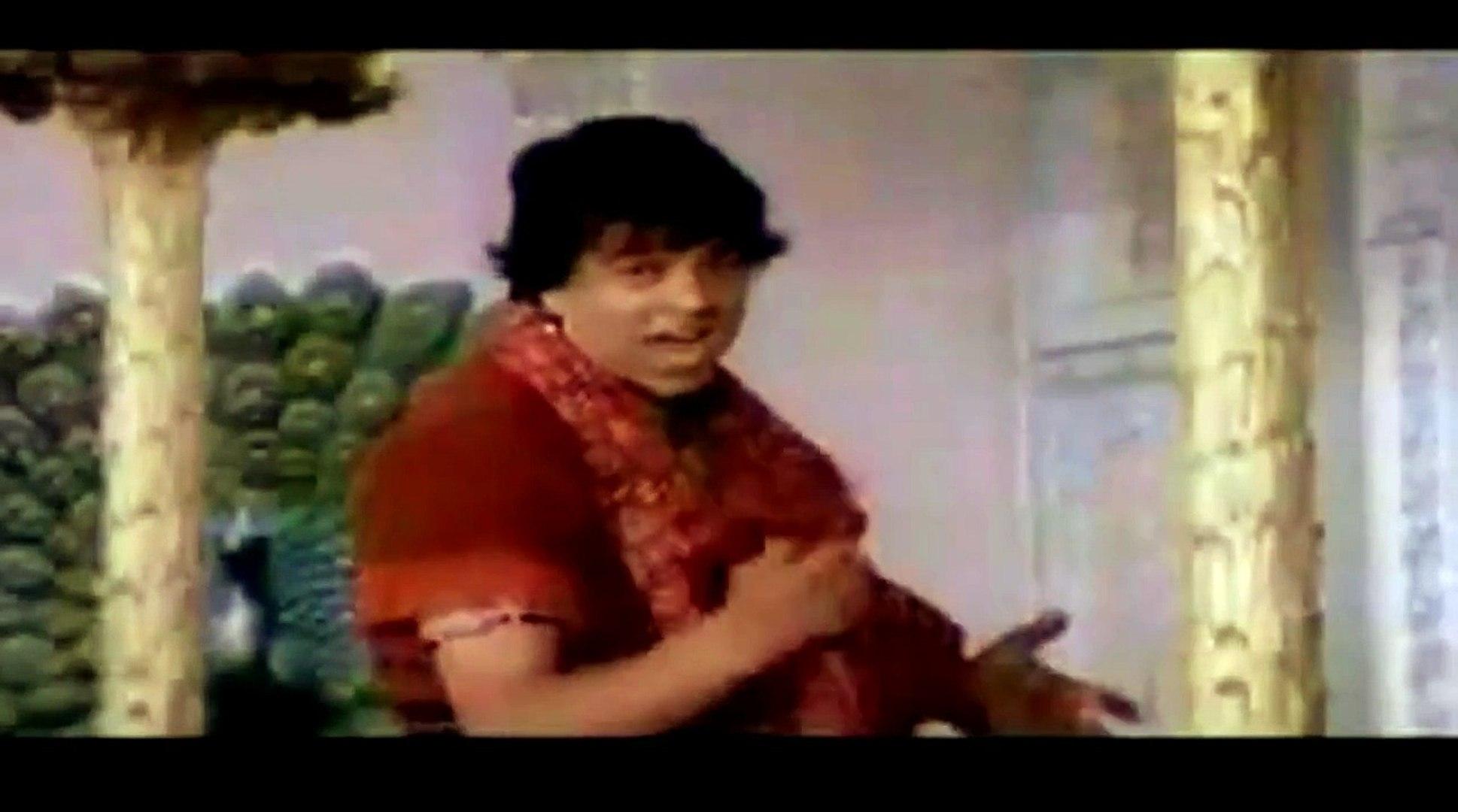 Baghawat - Nagin Sa Roop