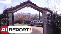 A1 Report -  Fushe Kruje, konflikti i pronave dy shperthime me eksploziv