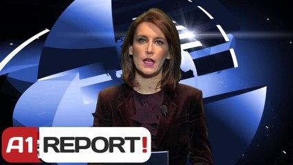 A1 Report - Week Report, 24 Shkurt-2 Mars 2014 - Albania News