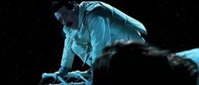 Gavin Bryars - Raising The Titanic (Big Drum Mix by Aphex Twin) (ft. Titanic)