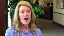 Loyola patient finds freedom from pain through vascular surgery