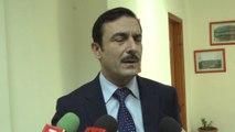 Artan Didi në Gjirokastër: Lazarati njollë e zezë për Shqipërinë, duhet të pastrohet sa më parë