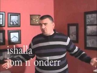 Bastore Sportive Kosov 2/1