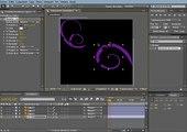 Tutorial After Effects CS4 - Simulación de Escritura 2/3