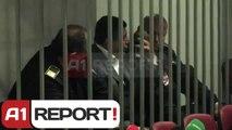 A1 Report - Vrasja e Dritan Lamajt, Arben Frroku: Akuzat ndaj meje, sajesë