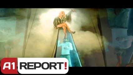 A1 Report - Kasketa Show XXXVIII, 29 Mars 2014