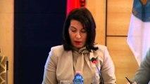KQZ me 4 antarë shqetësim për komisionerët, Lleshi: Partitë politike pengesë me emërimet e tyre
