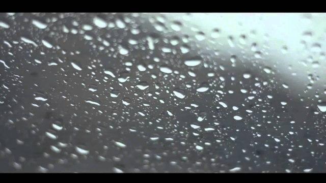 DiEter - Largohesh (Official Song)