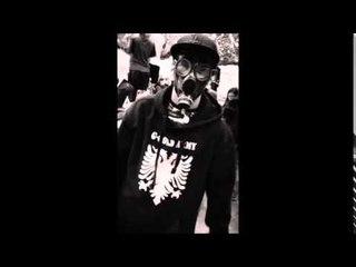 G-Gold ArmY [ Fifty & Lepac ] Ft Jah Wandi - I am Gangsta
