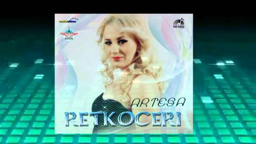 Artesa Retkoceri - Ball per Ball (live )