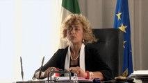 Il Ministero dello Sviluppo Economico - Dott.ssa Loredana Gulino