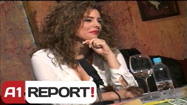 A1 Report - Kasketa Show XXXXI, 16 Prill 2014
