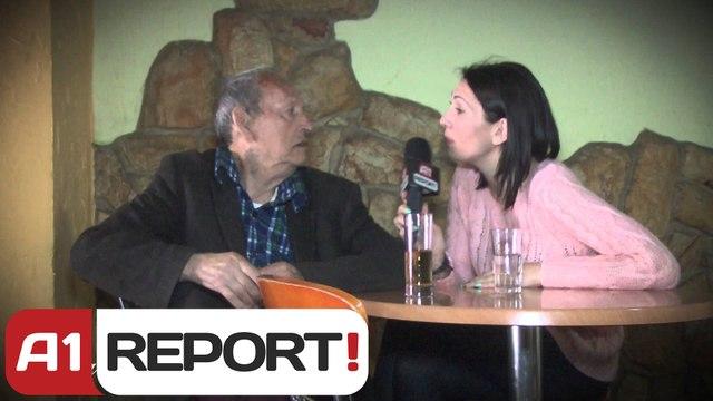 A1 Report - DA SARA SHOW  XXXII  22 PRILL 2014