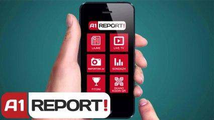app falas intro2