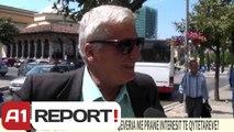 A1 REPORT- VOX REPORT-  Legalizimet:A është qeveria më pranë interesit të qytetarit?