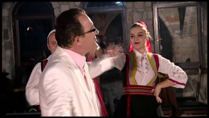Kujti Shehu Shamia e beqarit Music Video