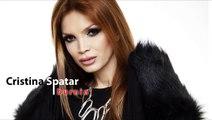 Cristina Spatar - Burnin'