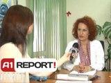 A1 Report - Rreze Dielli dt 21  Maj 2014 Mjeku per ju Dr  Klodjana Zaharia Otorinolaringologe