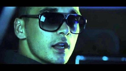 IdeaL - Deri Naten Von (Official Video Song)