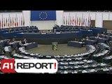 """A1 Report - Statusi, burime per """"A1 Report"""" nga KE: Raporti eshte pozitiv"""