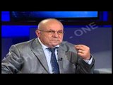"""Tema: """"Krimet e përbindshme në Shqipëri"""", nga gazetari Roland Qafoku"""