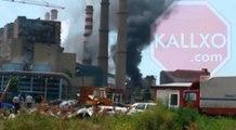 Shpërthimi në KEK, Shqipëri energji Kosovës për 3 ditët e ardhshme