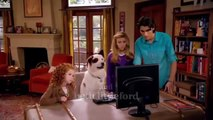 Dog With A Blog  S 2   E 24   The Kids Find Out Stan Blogs