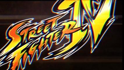Sengoku Basara 4 Sumeragi DLC Costumes - Street Fighter de Sengoku Basara 4: Sumeragi