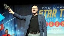 Patrick Stewart: Star Trek's Captain Picard 'Unlikely' To Return