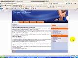 Wordpress Admaster - WordPress Plugin For Amazon, Banner Ads and Adsense Global Website Adverts