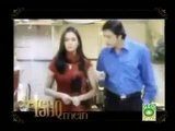 Tere Ishq Main OST Complete Songs - Drama serial Tere Ishq Mein on Geo TV