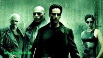Rob Dougan - Clubbed To Death (Matrix Soundtrack) HD