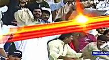 T20 Cricket 2015 - Pakistan Vs Sri Lanka, 2nd T20, 2015 Full Highlights