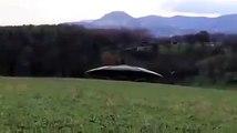 Best UFO | NASA | OVNI PREUVES Soucoupe-Volante ExtraTerrestre !