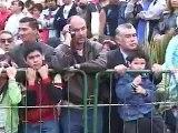 PARADA MILITAR EN IQUIQUE - Iquique TV Noticias