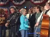 "Marty Stuart & His Fabulous ""Superlatives"" - Medley"