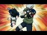 Naruto- Sugar We're Going Down Swingin'
