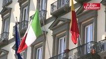 Quartiere a luci rosse Il consiglio comunale di Napoli si divide