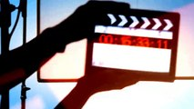 Video Production, Post Production, Commercials, Video Ads, Los Angeles, Orange County